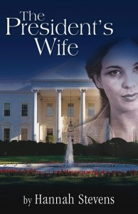 Presidents Wife bookcover6-194x300